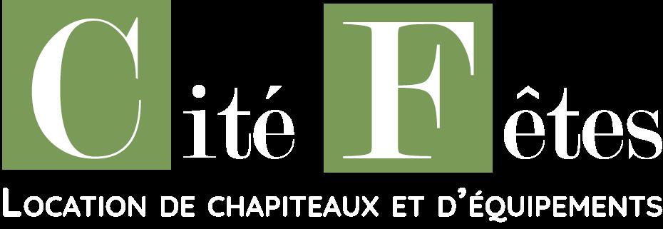 Cité-Fêtes